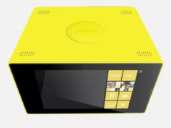 Microsoft Windows 10 Toaster