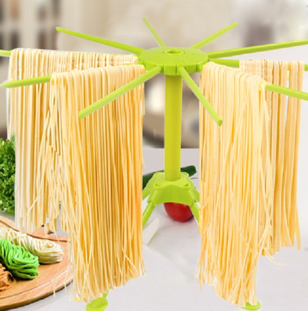 Spaghetti Drying Rack