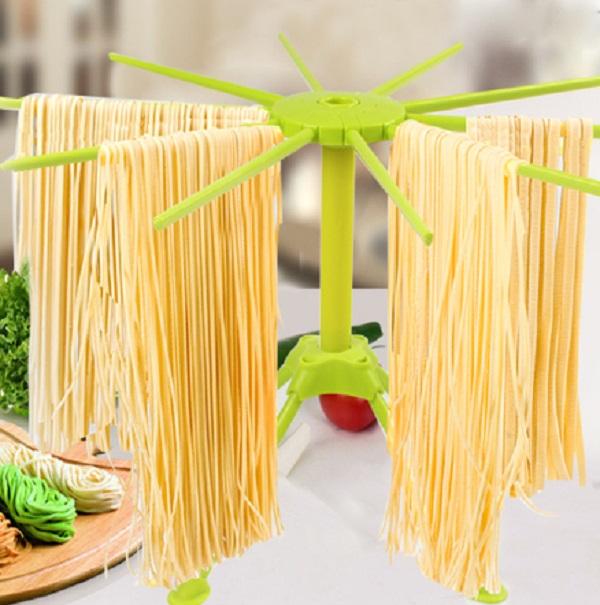 Spaghetti Drying Rack