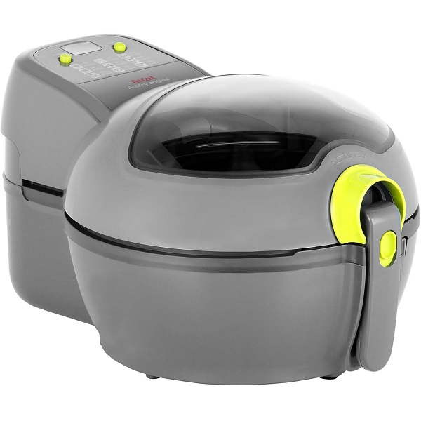 Tefal Actifry Express XL Air Fryer
