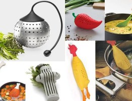 Ten of the Very Best Herb and Spice Infusers Money Can Buy