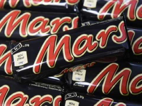 Ten Amazing Recipes for Food and Drinks You Can Make With a Mars Bar