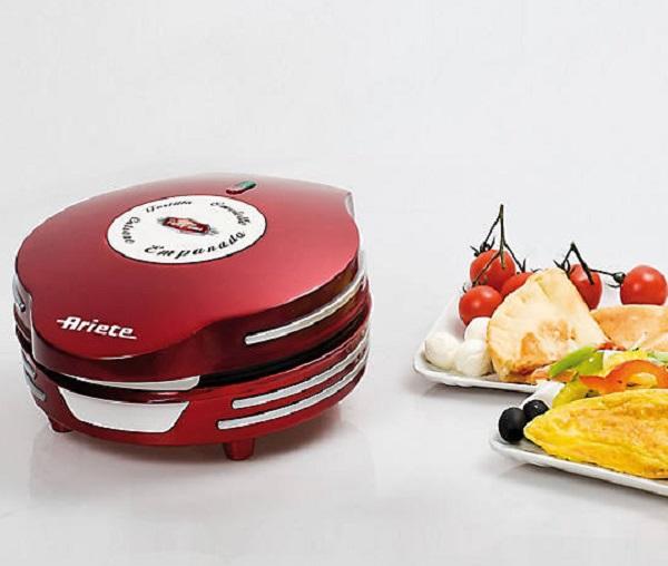 Ariete 182 Electric Omelette Maker