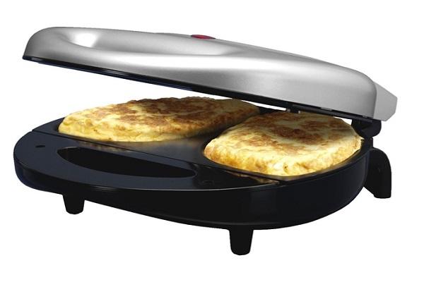 Breville BOM100 Electric Omelette Maker