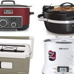 Ten of the Very Best Slow Cookers You Can Buy Right Now