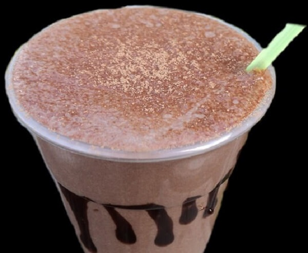 Kit-Kat Smoothie