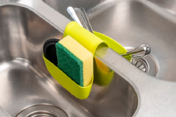 KitchPro Sink Caddy