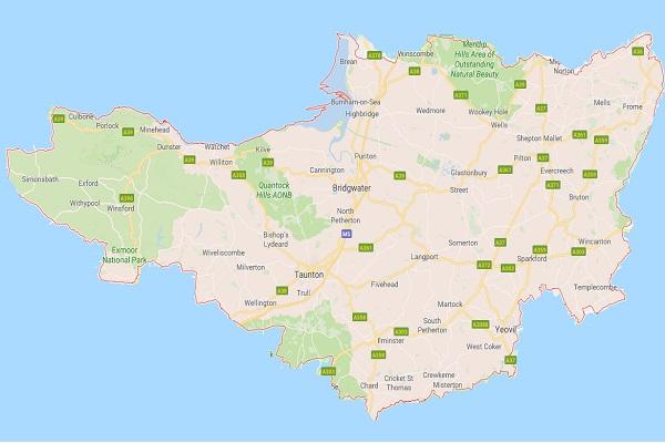 Ten of the Very Best Restaurants You Can Visit in Somerset, England