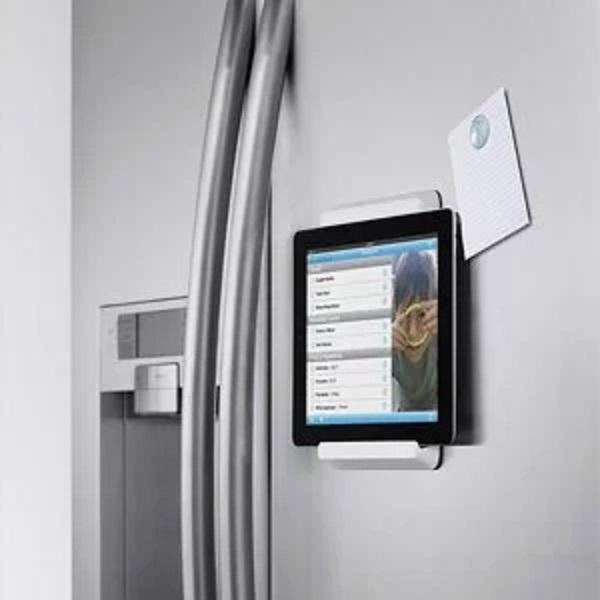 Belkin Fridge Mount for iPad