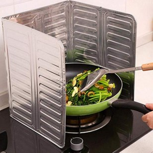Ten Of The Strangest Foldable Kitchen Gadgets You Will Ever See