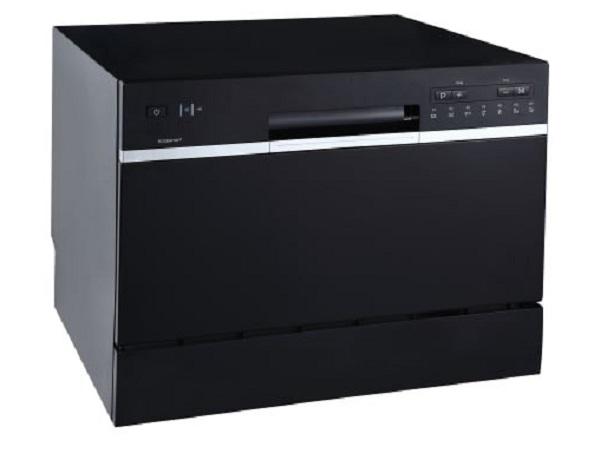EdgeStar DWP62SV Dishwasher