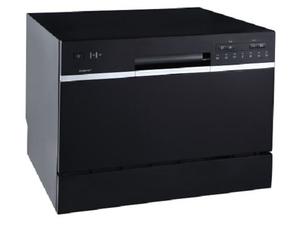 EdgeStar DWP62SV Dishwasher
