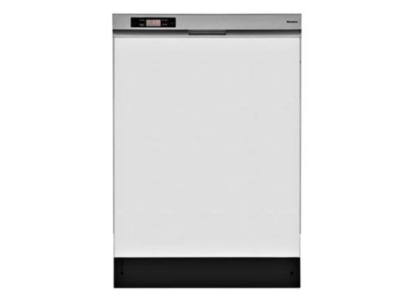 Blomberg DWT24100SS Dishwasher