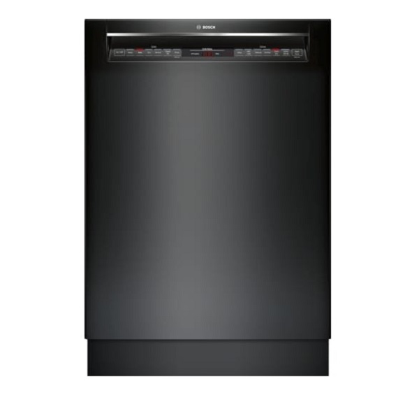 Bosch 800 Series SHE878WD6N Dishwasher
