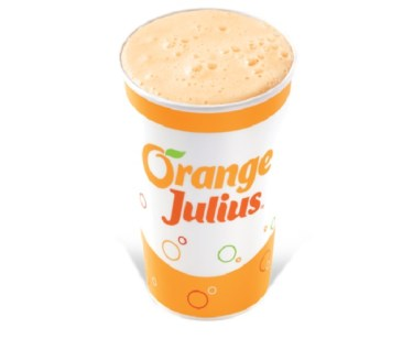 Ten Recipes For Julius Drinks And All The Recipes You Need