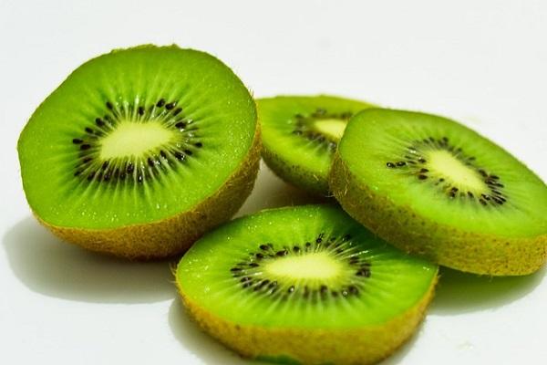 Does Kiwifruit Help You Sleep Better?