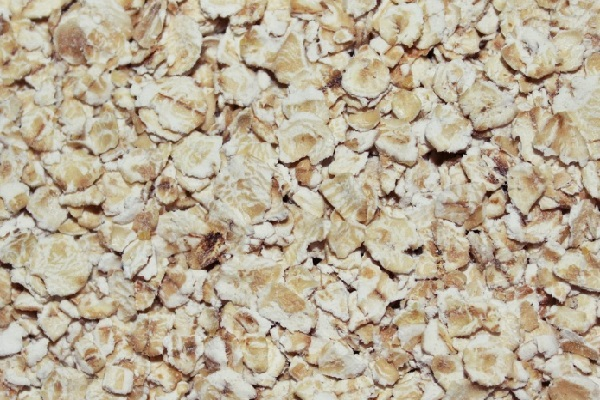 Is Oatmeal Good For The Skin?