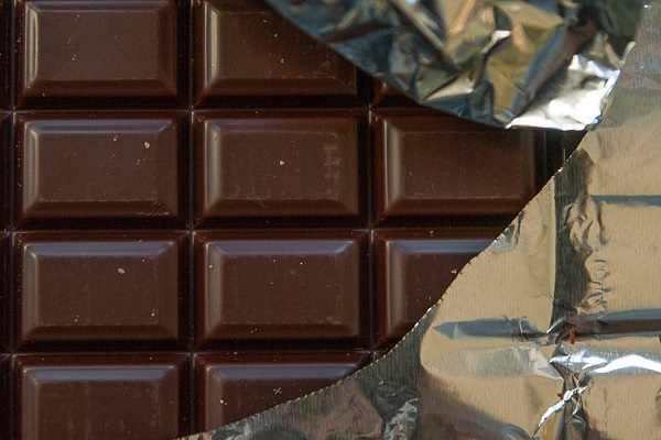 Is Dark Chocolate Good For The Skin?