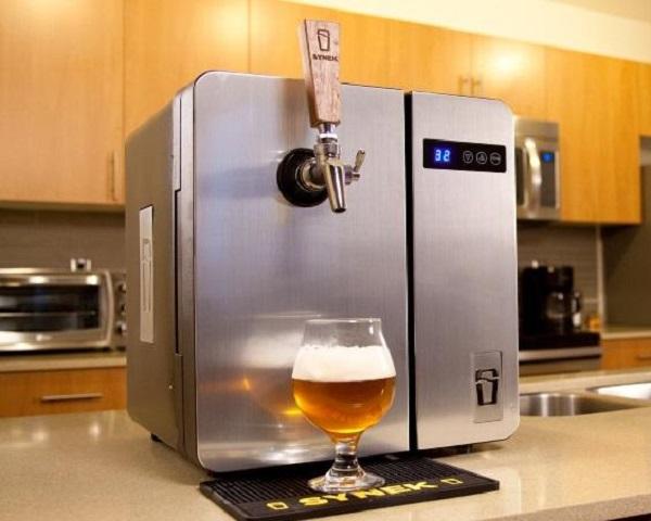Synek Beer Dispenser