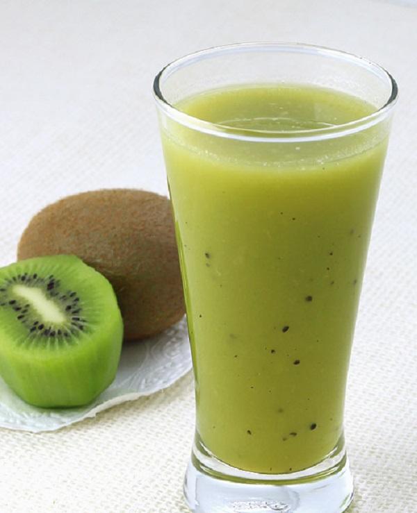 Kiwifruit Juice
