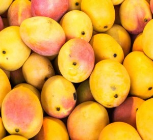 Ten Food and Drinks You Can Make With a Mango