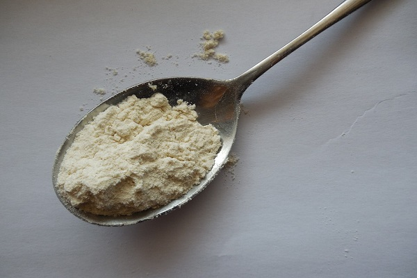 Can Protein Powders Make You Stronger?