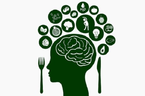 Ten Foods and Drinks That Can Increase Your Brainpower