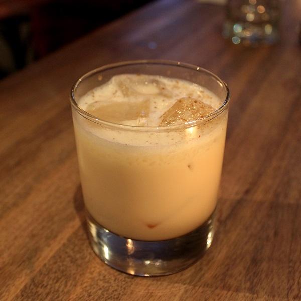 Did You Know Brandy Alexander Cocktail Is An Aphrodisiac?