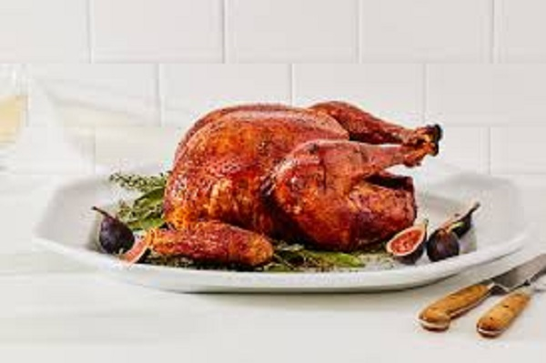 Did You Know Turkey is Considered Unlucky?