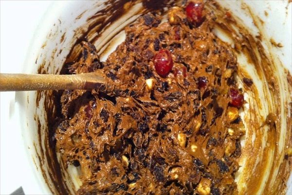 Did You Know Christmas Cake is Considered Unlucky?