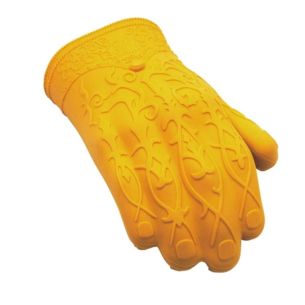 Game Of Thrones Jaime's Oven Mitt