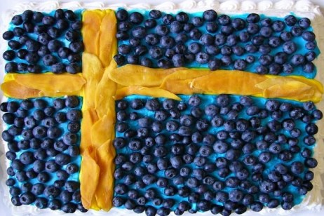 Ten Classic and Traditional Swedish Foods You Need to Try