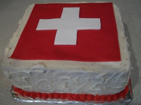 Ten Classic and Traditional Swiss Foods You Need to Try