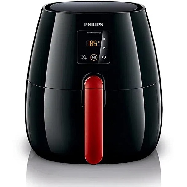 Philips HD9238 Air Fryer