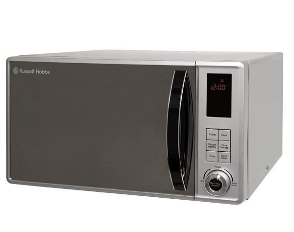 Russell Hobbs RHM2362S 23L Microwave Oven