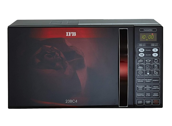 Ten of the Very Best Microwaves You Can Buy in 2021