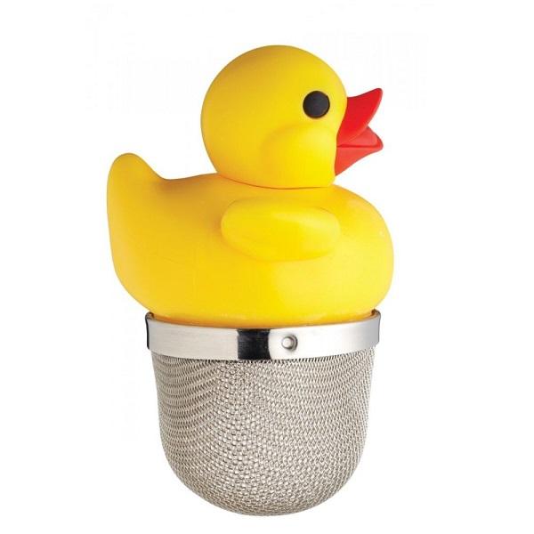 Kitchen Craft Duck Tea Infuser