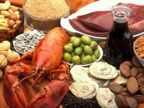 Ten Estrogen Rich Foods You Should Add to Your Diet