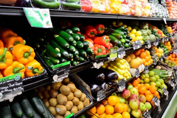 Ten of the Most Nutritious Vegetables You Should Have in Your Diet