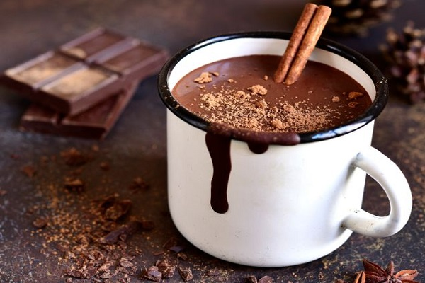Ten Amazing Kitchen Gadgets for Those Who Love Hot Chocolate