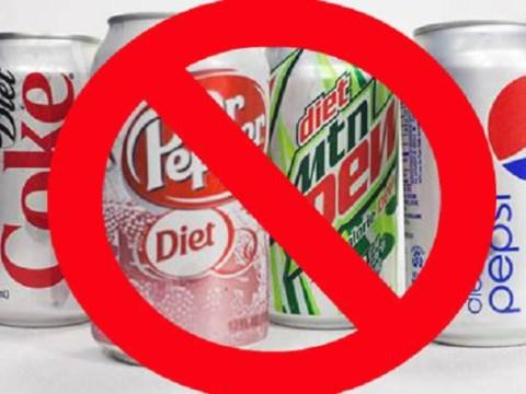 Ten Readily Available Healthy and Refreshing Alternatives to Soda