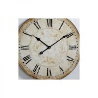 Designer Kitchen Wall Clocks: Kitchen Wall Clocks - WWW ...