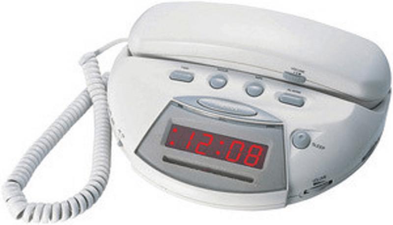 Online Alarm Clock App