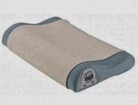 Vibrating Pillow Alarm Clocks: Digital Alarm Clocks - WWW ...