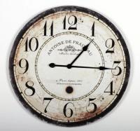 Large Design Unique Wall Clocks: Unique Wall Clocks - WWW ...