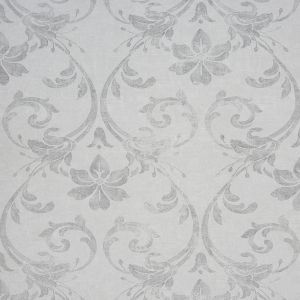 Casadeco Wallpaper Majestic Art Nouveau Maj26400111 Top Designer