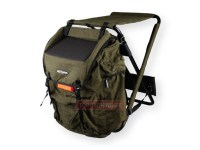 Sige/Sac  Dos Ron Thompson Hunter Backpack Chair Wide ...