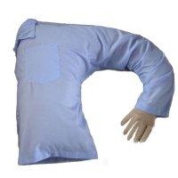 Body Pillow Arm. Boyfriend Body Pillow Arm Pillow Bed Sofa ...