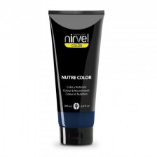 Nirvel Nutre Color (200ml)