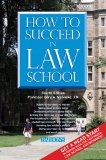 Law school books